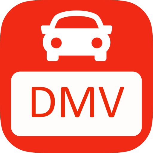 DMV Permit Practice Test 2019 Edition Download Latest Version APK