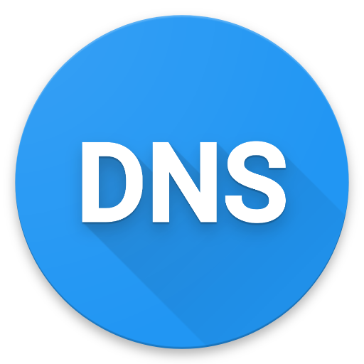 DNS Changer (no root 3G/WiFi) Download Latest Version APK