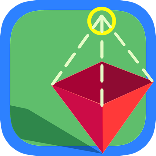DRAW 3D JUNIOR :LEARN GEOMETRY Download Latest Version APK