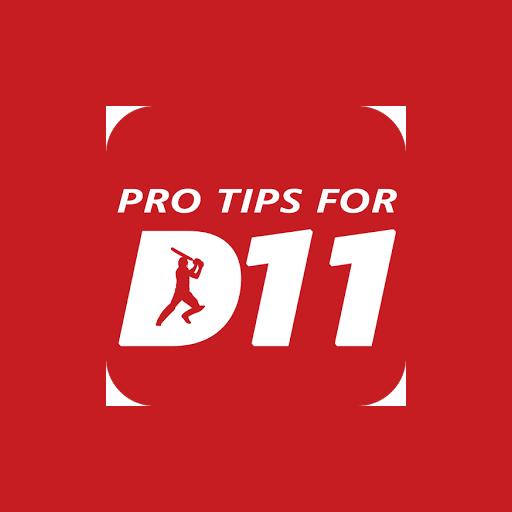 DREAM 11 LEAGULE PRO TIPS Download Latest Version APK