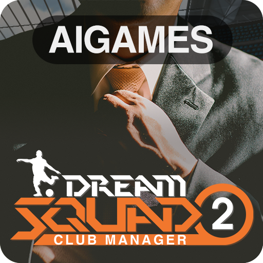 DREAM SQUAD 2 – Football Club Manager Download Latest Version APK