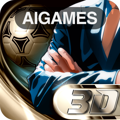 DREAM SQUAD – Soccer Manager Download Latest Version APK