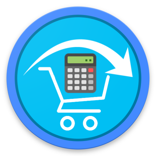 DS Calculator – Amazon to eBay Download Latest Version APK