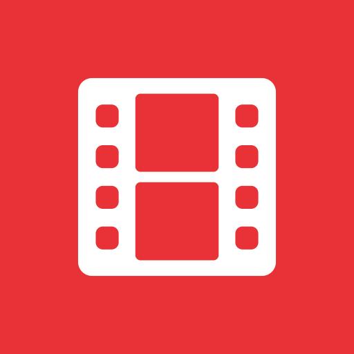 DS video Download Latest Version APK