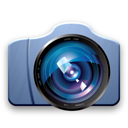 DSLR Controller Download Latest Version APK
