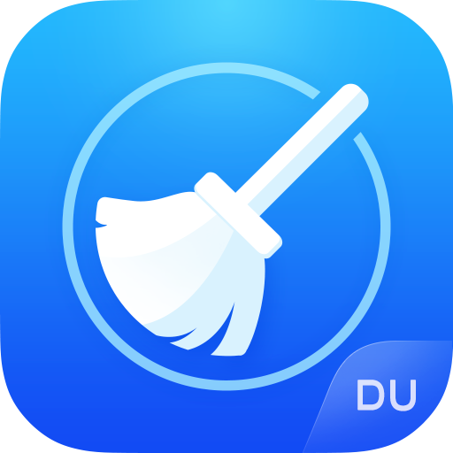 DU Cleaner Memory cleaner clean phone cache Download Latest Version APK