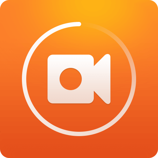 DU Recorder Screen Recorder Video Editor Live Download Latest Version APK