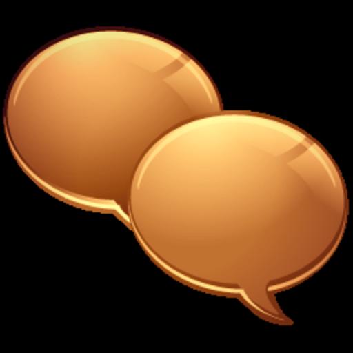 DUO Messenger Download Latest Version APK