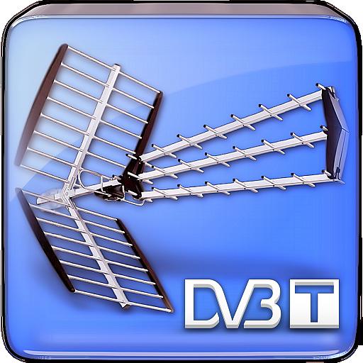DVB-T Australia Download Latest Version APK