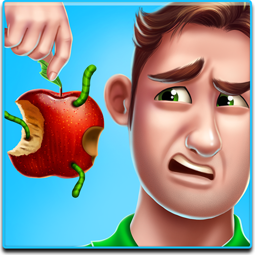 Daddy's Messy Day – Help Daddy While Mommy's away Download Latest Version APK