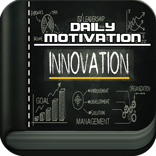 Daily Motivation Innovation Download Latest Version APK