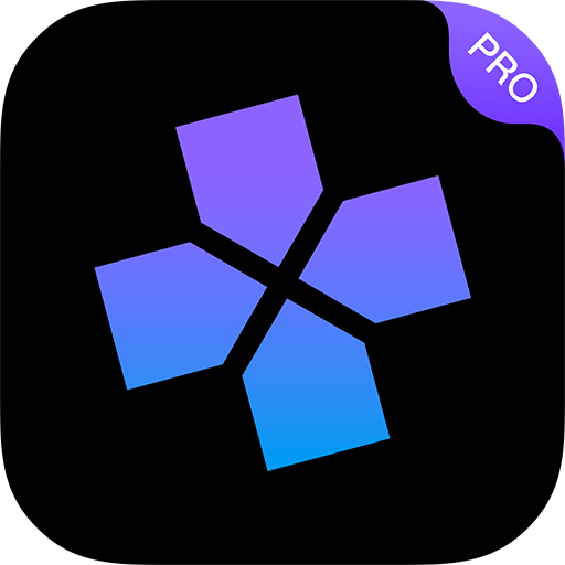 DamonPS2 Pro – PS2 Emulator – PSP PPSSPP PS2 Emu Download Latest Version APK