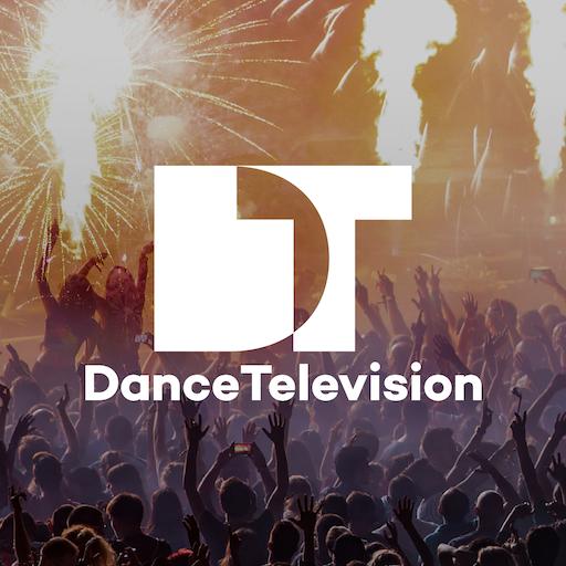 DanceTelevision Download Latest Version APK