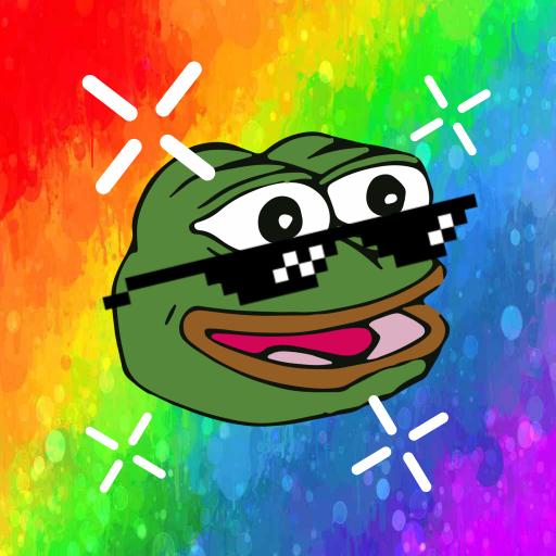 Dank Meme Soundboard 2019 Download Latest Version APK