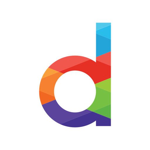 Daraz Online Shopping App Download Latest Version APK