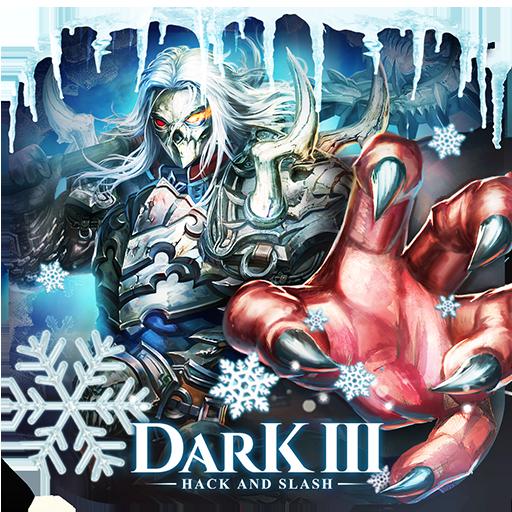 Dark 3 Download Latest Version APK