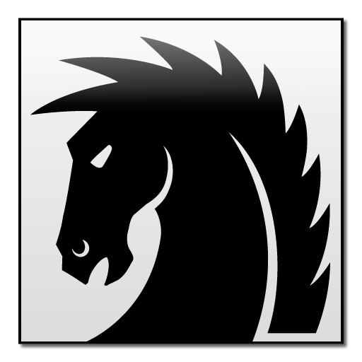 Dark Horse Comics Download Latest Version APK