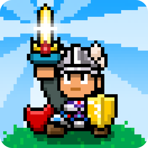 Dash Quest Download Latest Version APK