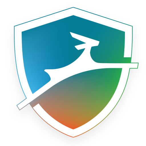 Dashlane Password Manager Download Latest Version APK