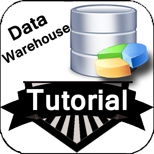 Data Warehouse Tutorial Download Latest Version APK | APK LATEST