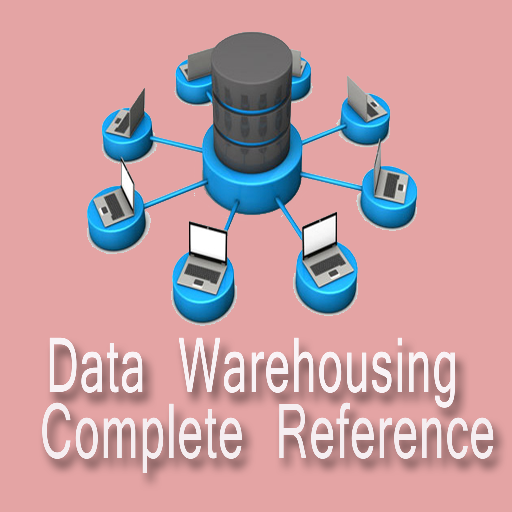 Data Warehousing Complete Reference & Guide Download Latest Version APK