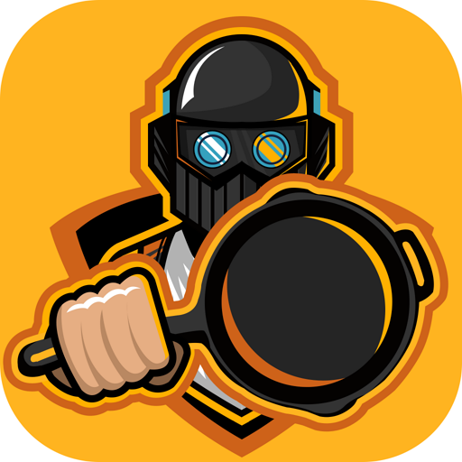 Database Tracker for PUBG Download Latest Version APK