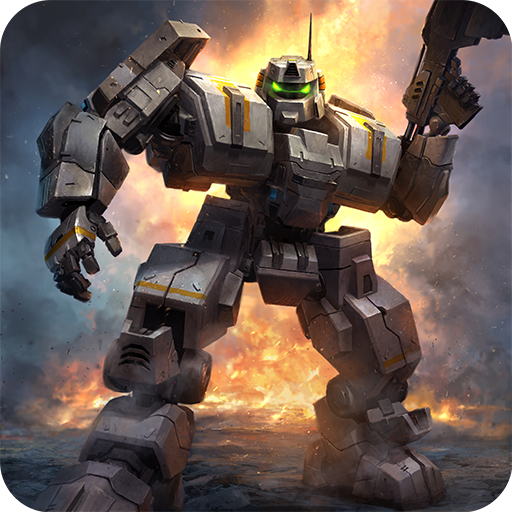 Dawn of Steel Download Latest Version APK
