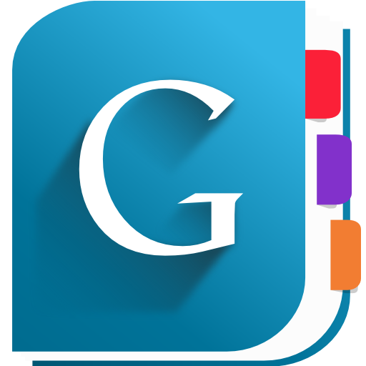 Day by Day Organizer Download Latest Version APK