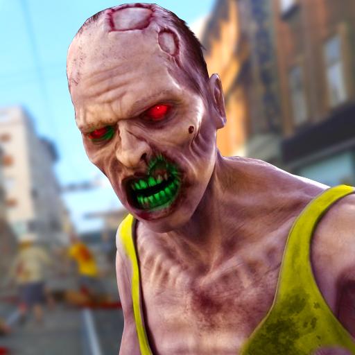 Dead Reaper? Download Latest Version APK