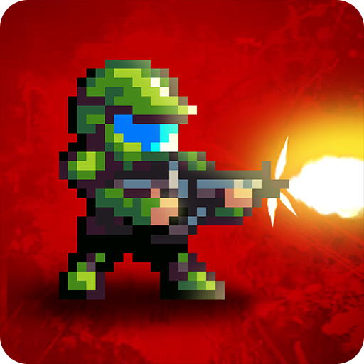 Dead Shell Roguelike RPG Download Latest Version APK