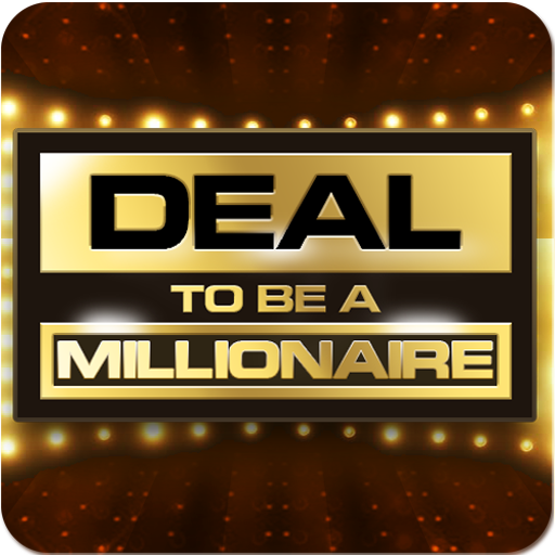 Deal To Be A Millionaire Download Latest Version APK