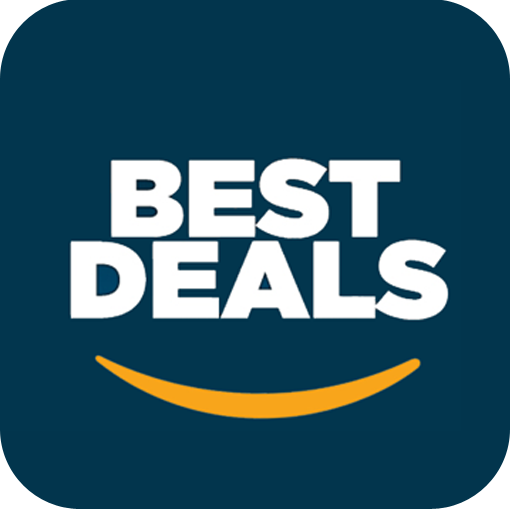 Deals for Amazon Download Latest Version APK