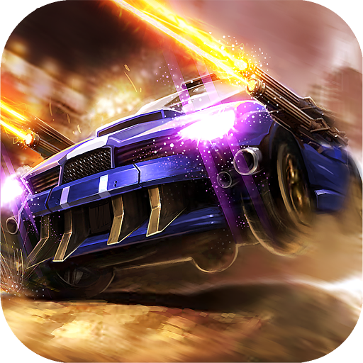 Death RaceCrash Burn Download Latest Version APK