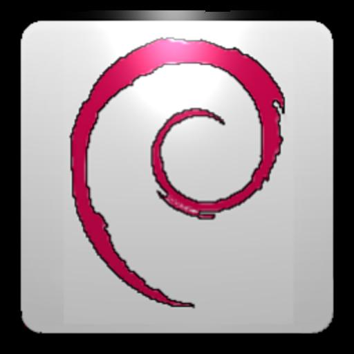 Debian noroot Download Latest Version APK
