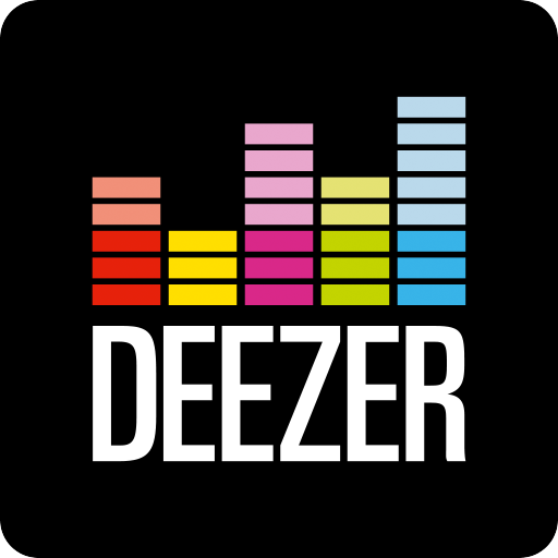 Deezer Music Player: Songs, Radio & Podcasts Download Latest Version APK