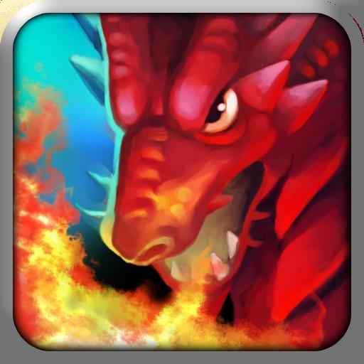 Defender Download Latest Version APK