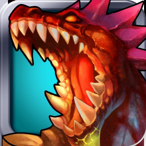 Defender II Download Latest Version APK