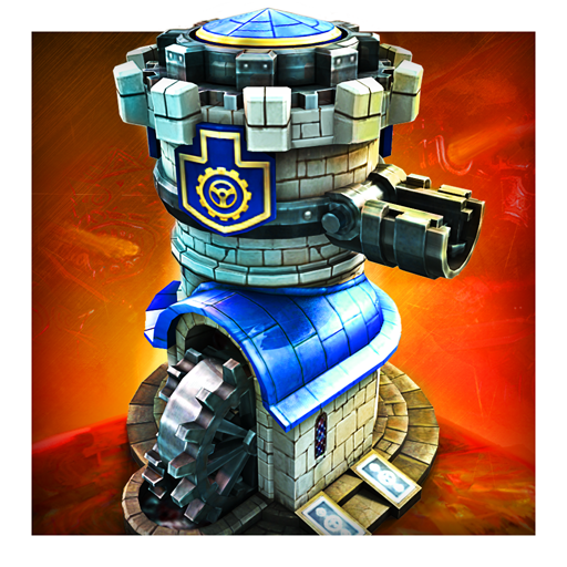 Defenders TD Origins Download Latest Version APK