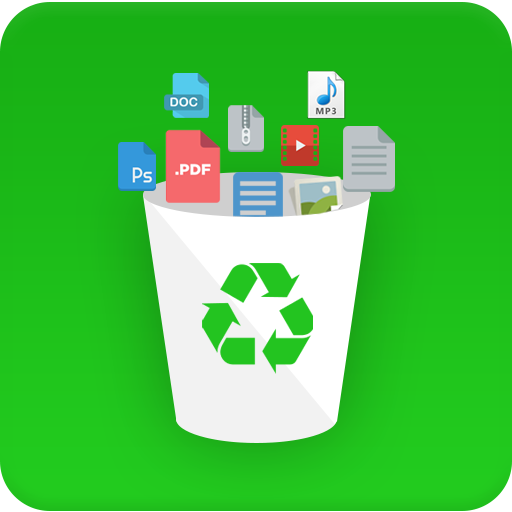 Delete Media Recovery Download Latest Version APK