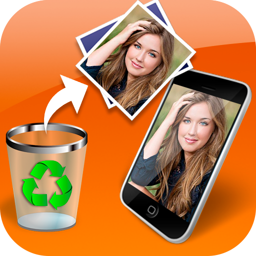 Deleted Photo Recovery Download Latest Version APK