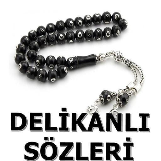 Delikanl Szler Download Latest Version APK