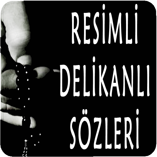 Delikanl Szleri RESML 300 Download Latest Version APK