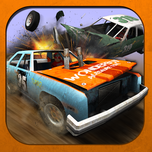 Demolition Derby Crash Racing Download Latest Version APK