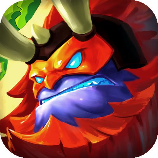 Demon Avengers TD Download Latest Version APK
