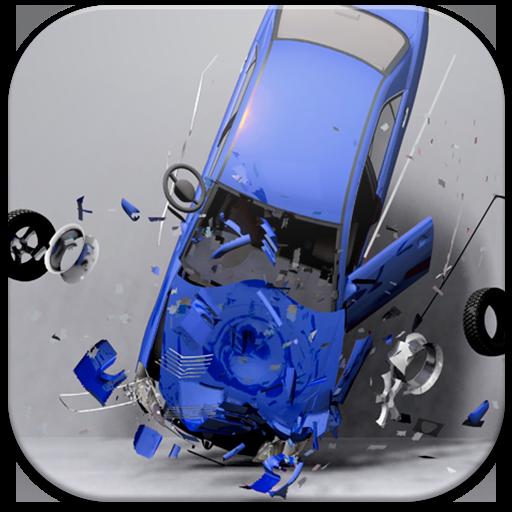 Derby Demolition Simulator Pro Download Latest Version APK