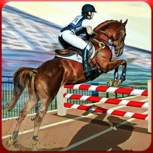 Derby Horse Race Download Latest Version APK