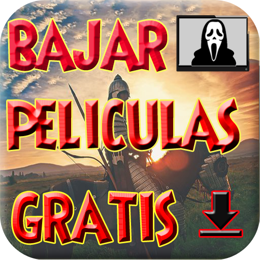 Descargar Pelculas Gratis A Mi Celular Guia Download Latest Version APK