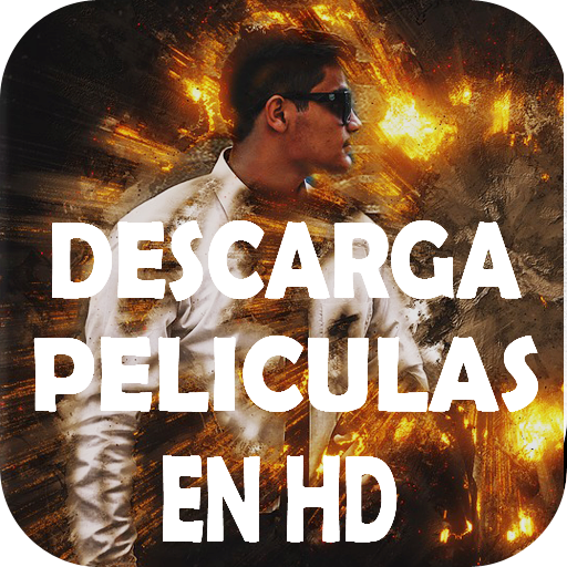 Descargar Peliculas Gratis En HD Al Celular Guia Download Latest Version APK