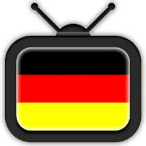 Deutsch Live IPTV Download Latest Version APK