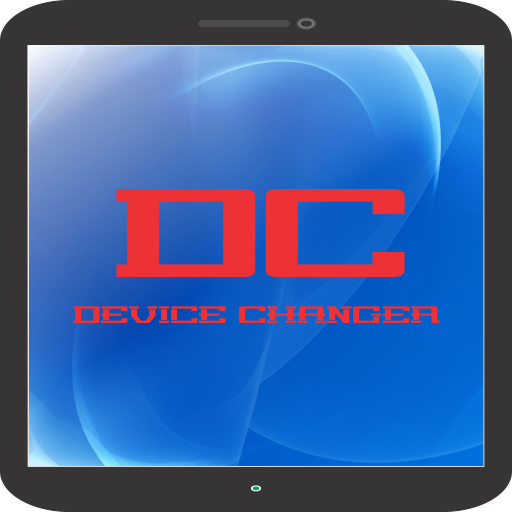 Device Changer Download Latest Version APK